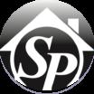 Sonoran Peak Construction & Roofing Site Icon