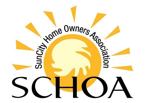 Sun City Homeowners Association
